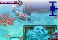 Criminal Girls 2 Party Favors se retrasa en Norteamérica
