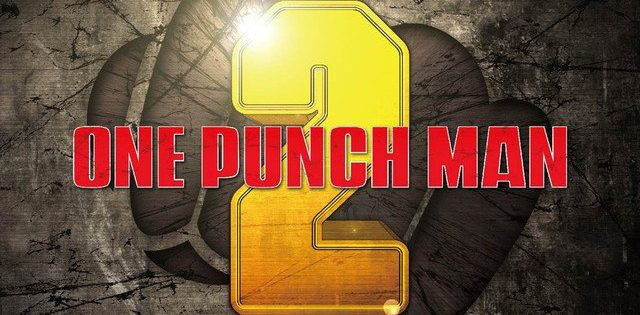 El anime de One-Punch Man tendrá segunda temporada