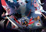 The Witch and the Hundred Knight 2 publica sus primeros detalles y capturas