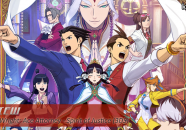 cabecera analisis ace attorney 6