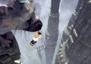 the last guardian (5)