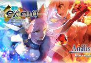 analisis-fate-extella