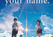 your name españa póster