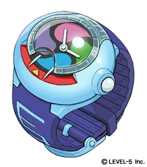 how to play yo kai watch card game