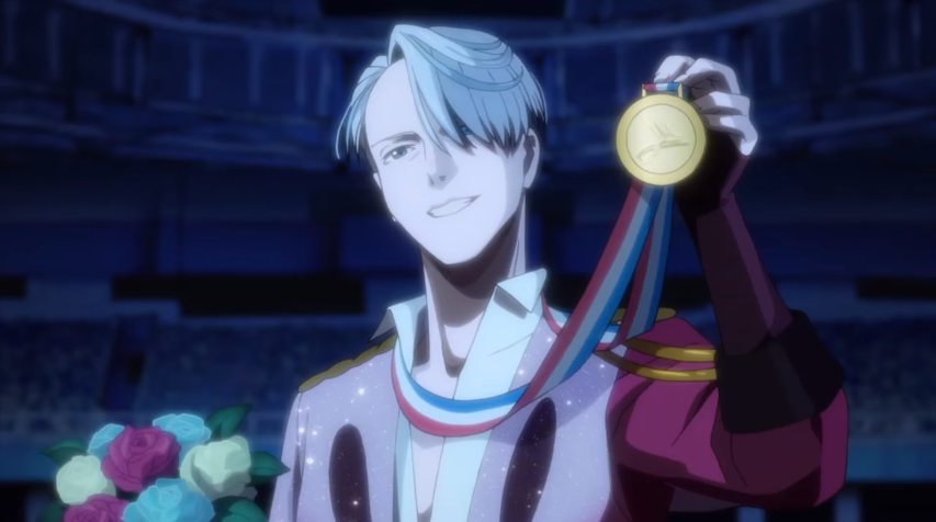 [Image: yuri-on-ice-trailer-opening.png]