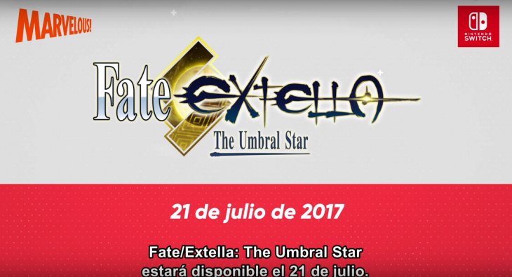 THIS SUCKS!!!!! Fate-extella-en-nintendo-switch-730x395