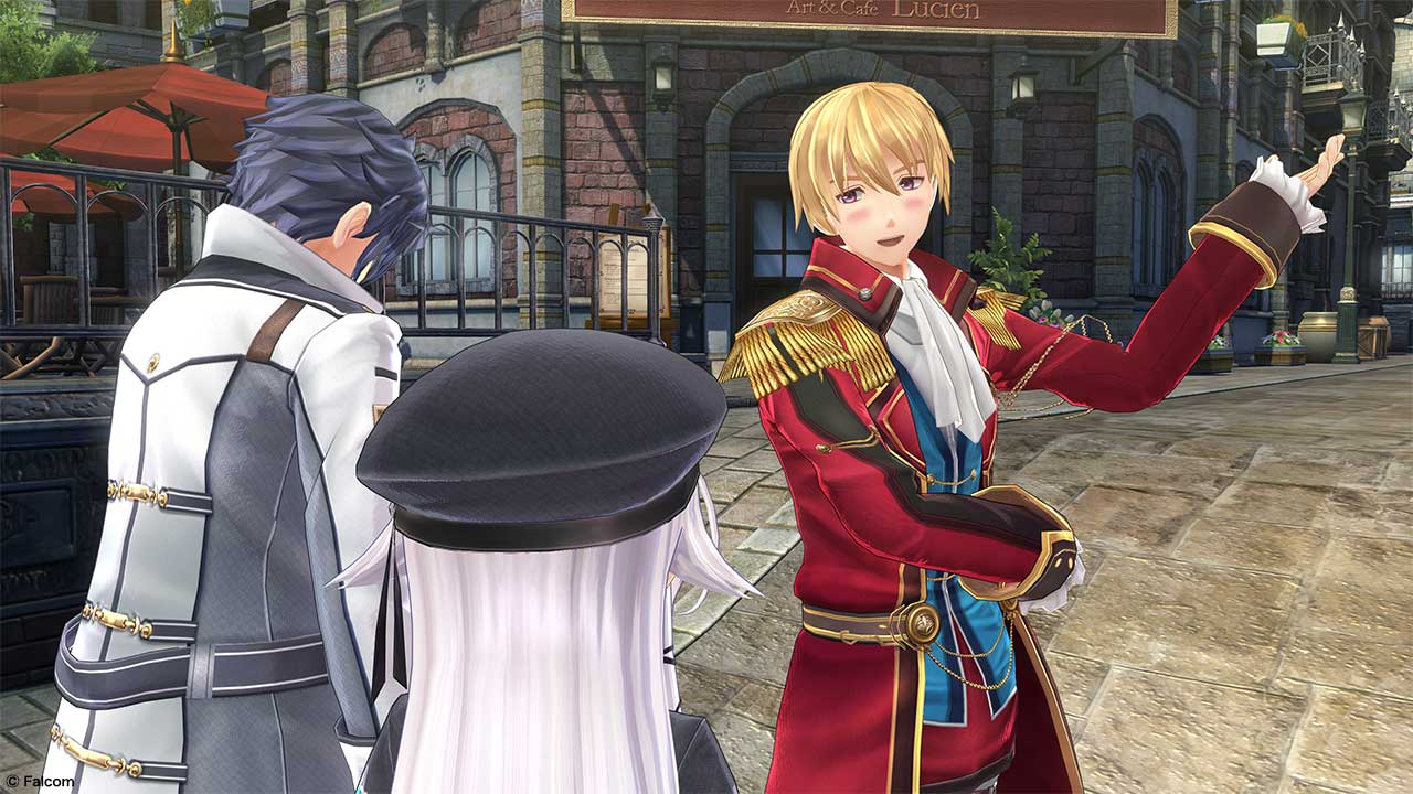 Post -- The Legend of Heroes: Trails of Cold Steel III -- Otoño en Occidente The-Legend-of-Heroes-Trails-of-Cold-Steel-III-muestra-a-Olivert-Tio-y-Orlando-12