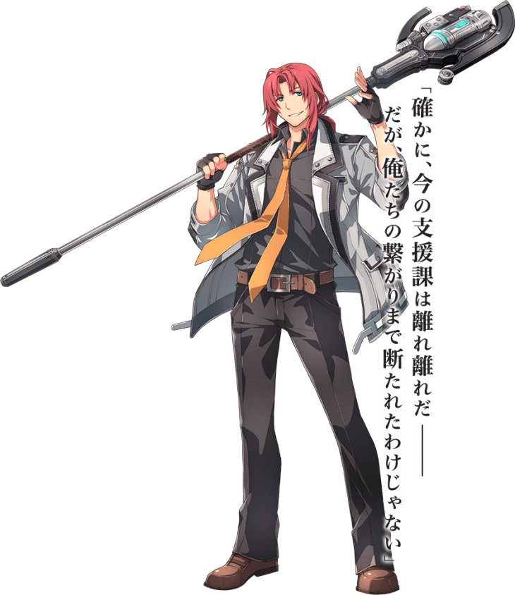 Post -- The Legend of Heroes: Trails of Cold Steel III -- Otoño en Occidente The-Legend-of-Heroes-Trails-of-Cold-Steel-III-muestra-a-Olivert-Tio-y-Orlando-5-730x844
