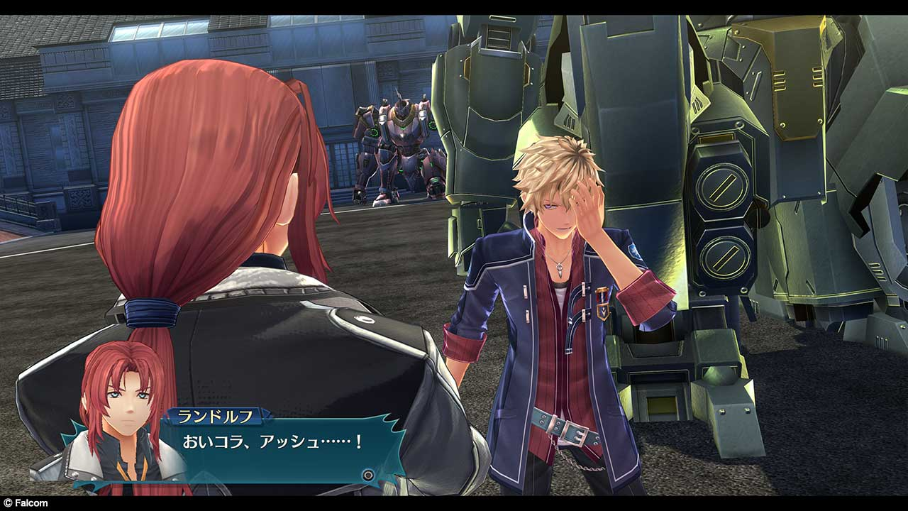 Post -- The Legend of Heroes: Trails of Cold Steel III -- 22 de octubre The-Legend-of-Heroes-Trails-of-Cold-Steel-III-muestra-a-Olivert-Tio-y-Orlando-7