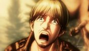 Koei Tecmo y Omega Force anuncian Attack on Titan 2 Koei-Tecmo-y-Omega-Force-anuncian-Attack-on-Titan-2-02-175x100