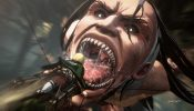 Koei Tecmo y Omega Force anuncian Attack on Titan 2 Koei-Tecmo-y-Omega-Force-anuncian-Attack-on-Titan-2-03-175x100