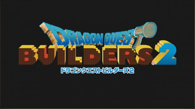Dragon Quest Builders 2 anunciado para PS4 y Nintendo Switch Dragon-quest-builders-2