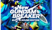 new-gundam-breaker-portada-build-g-sound