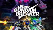 new-gundam-breaker-portada-normal-01