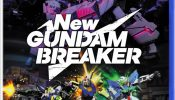 new-gundam-breaker-portada-normal-02