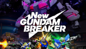 new-gundam-breaker-portada-normal-03