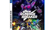 new-gundam-breaker-portada-normal-04