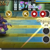 Preview: Final Fantasy Theatrhythm
