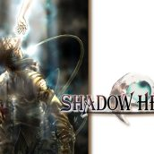Review: Shadow Hearts