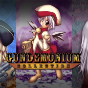 Review: Gundemonium Collection