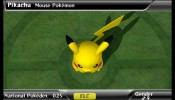 Pokedex3DProPika2