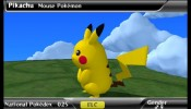 Pokedex3DProPika3