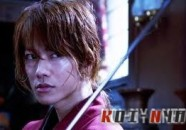 Preview de tres minutos del live-action de Runrouni Kenshin