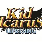 Review: Kid Icarus Uprising