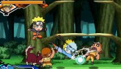 Naruto-Powerful-Shippuden_2013_02-08-13_002