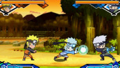 Naruto-Powerful-Shippuden_2013_02-08-13_003