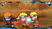 Naruto-Powerful-Shippuden_2013_02-08-13_006