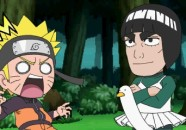 Naruto-Powerful-Shippuden_2013_02-19-13_012