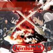 Review – Fire Emblem: Awakening