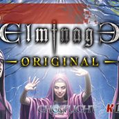 Review: Elminage Original