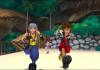 Kingdom-Hearts-1.5-12