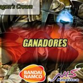 Ganadores sorteo de Dragon's Crown