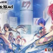 Review: Chaos;Head
