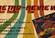 retro-review-2