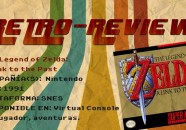 retro-review-zelda
