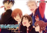 Review-Little-Busters!-~Refrain~