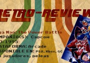 retro-review-mega-man-power-battle