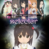 Primeras impresiones: selector infected WIXOSS