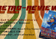 retro-review-rocket-knight-adventures