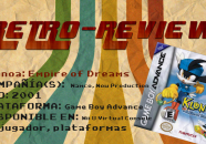 retro-review-klonoa-empire-of-dreams