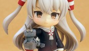 Nendoroid Amatsukaze (Kantai Collection)