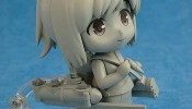 Nendoroid I-401 (Kantai Collection)