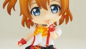 Nendoroid Kousaka Honoka (Love Live! School Idol Project)