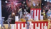 wonfes-2014-summer-FREEing-1