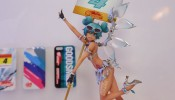 wonfes-2014-summer-FREEing-15