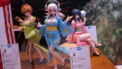 wonfes-2014-summer-FREEing-2